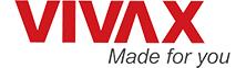 logo3-vari