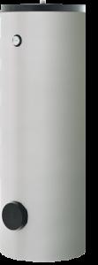 Käyttövesivaraajat suurella kierukalla_HR_160-500