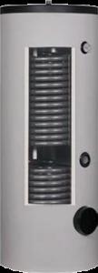 Lämminvesivaraaja_lämpöpumpulle_ja_aurinkokeräimelle_wpsol