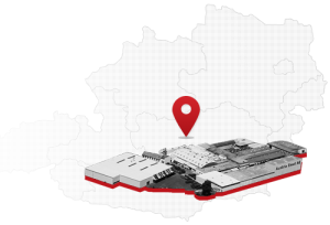 Austria Email tehdas